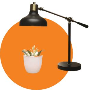 Blog Konideas - lampara Home office (3)