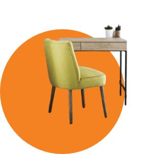 Blog Konideas - escritorio Home office (4)