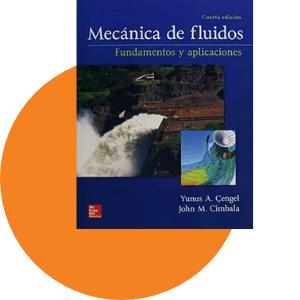 Mecánica de Fluidos Libros recomendados - Blog Konideas 4