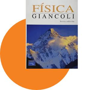 Fisica Giancoli Libros recomendados - Blog Konideas 5